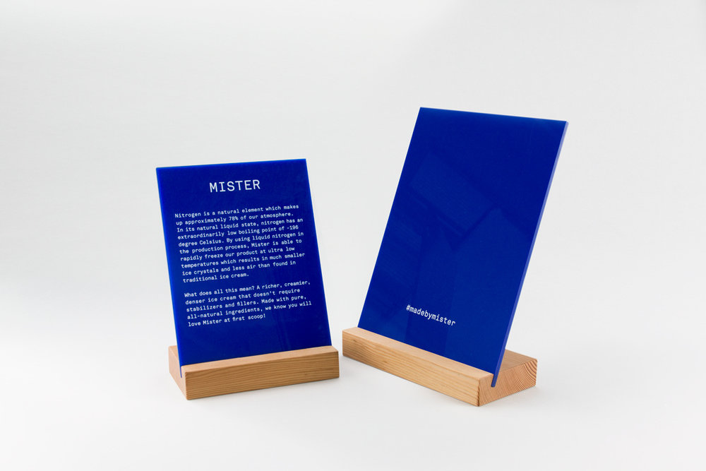 MISTER-goodfromyou-9.jpg