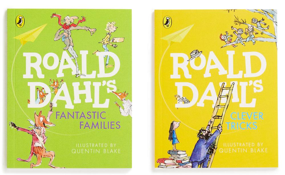 Sunshine-Roald-Dahl-goodfromyou-4.jpg