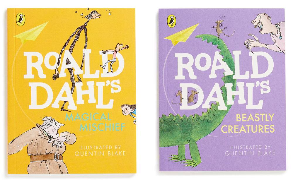 Sunshine-Roald-Dahl-goodfromyou-3.jpg