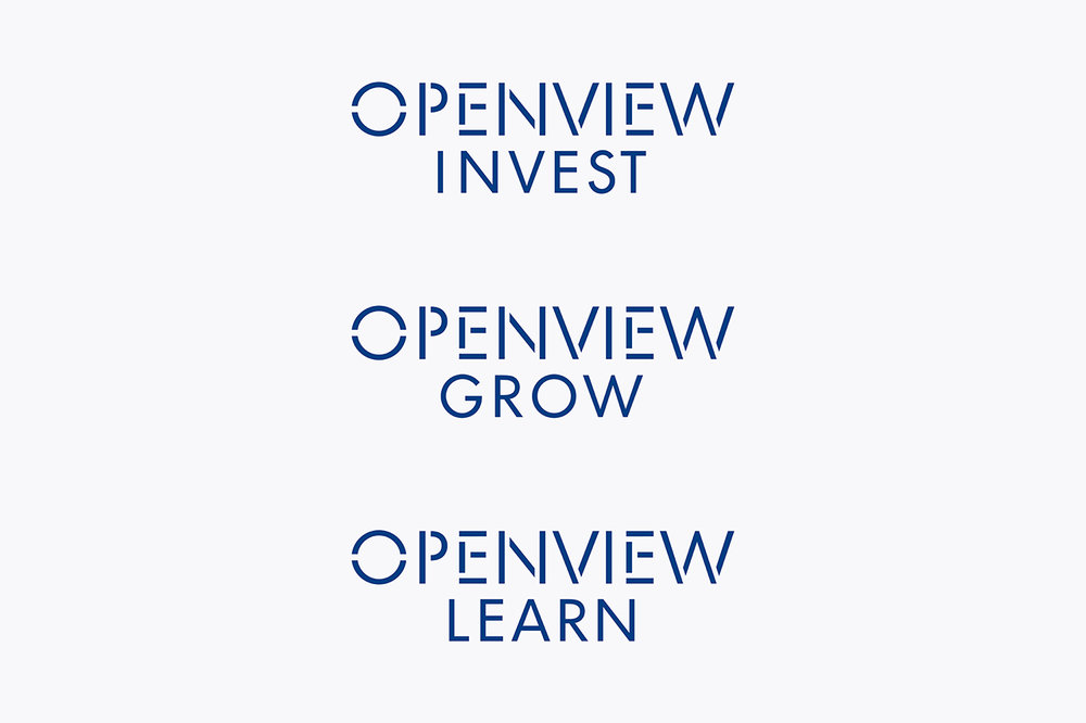 Openview-pentagram-goodfromyou-8.jpg
