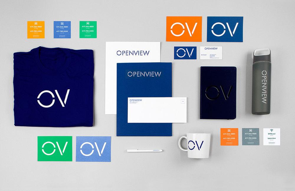 Openview-pentagram-goodfromyou-11.jpg