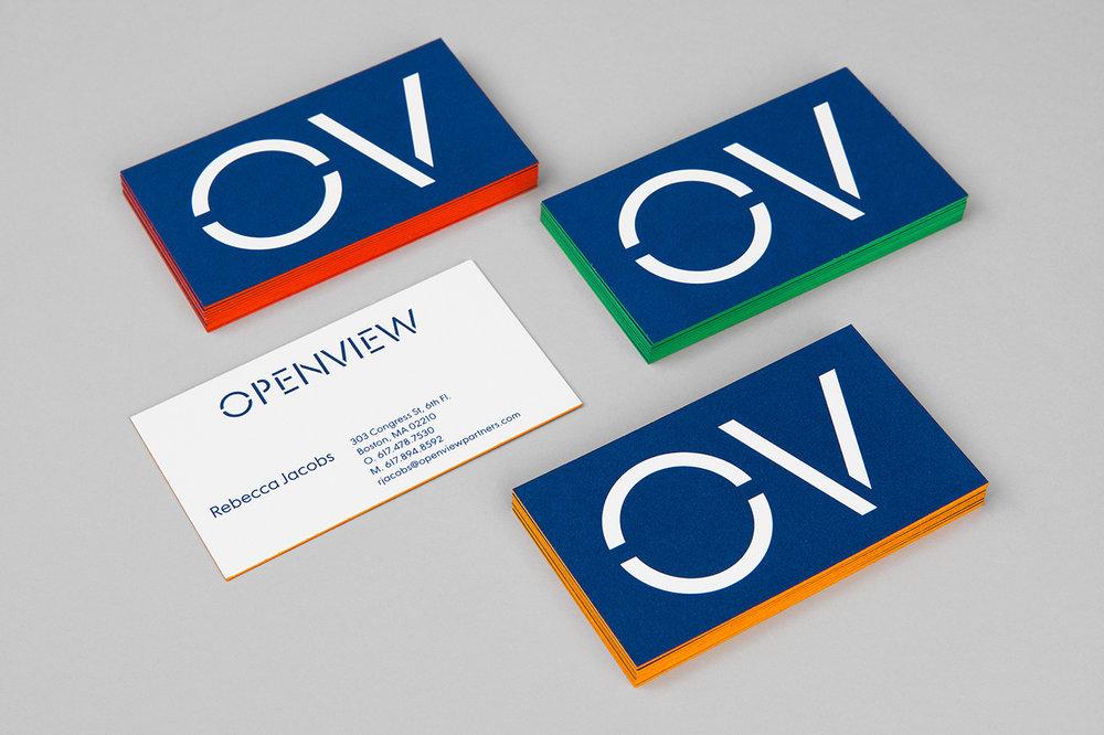 Openview-pentagram-goodfromyou-12.jpg
