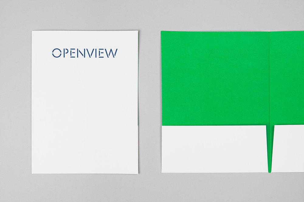 Openview-pentagram-goodfromyou-16.jpg