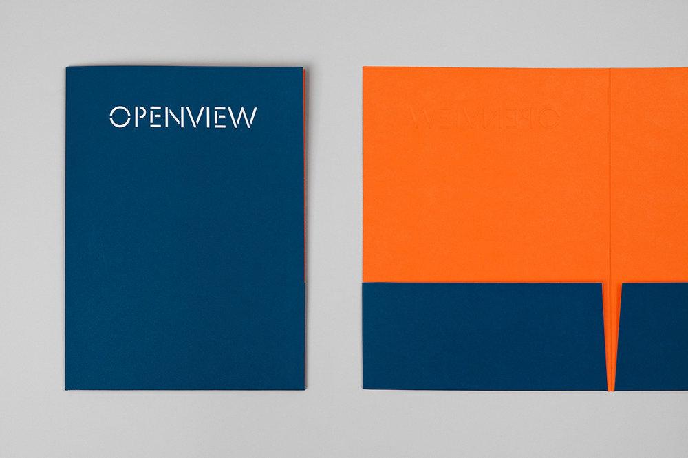 Openview-pentagram-goodfromyou-17.jpg