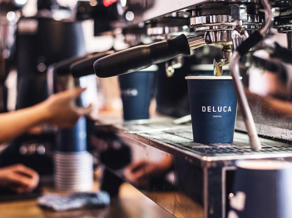 CDANDCO_DELUCA+COFFEE_PRINT+72_12.jpg