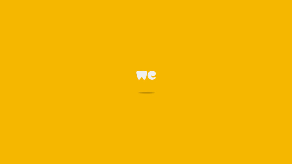 wetransfer-goodfromyou-6.jpg