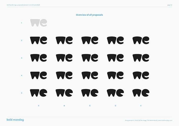 wetransfer-goodfromyou-7.jpg