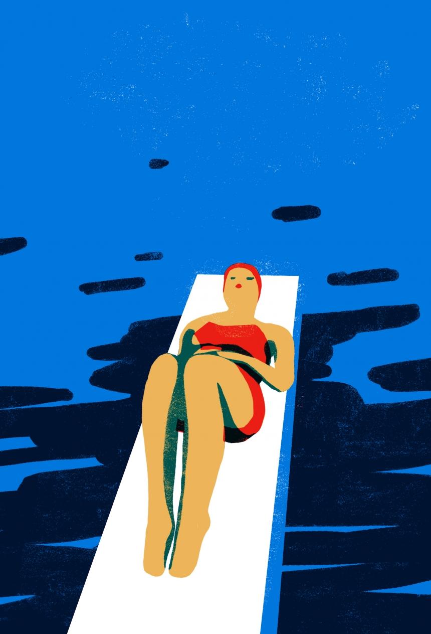 la-piscine_virginie-morgand_goodfromyou-5.jpg