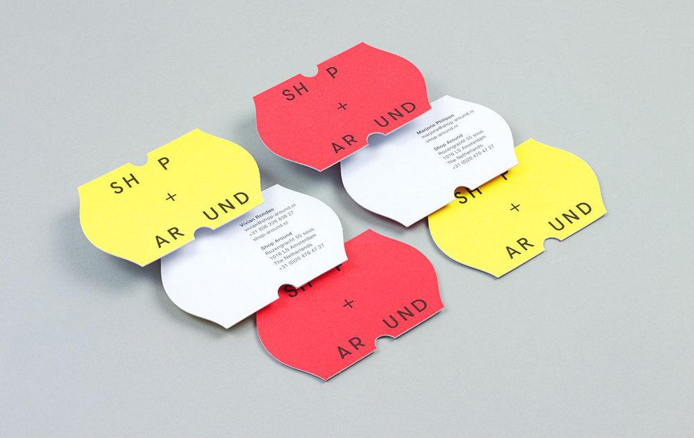 shoparound-design-by-toko-branding-goodfromyou-5.jpeg