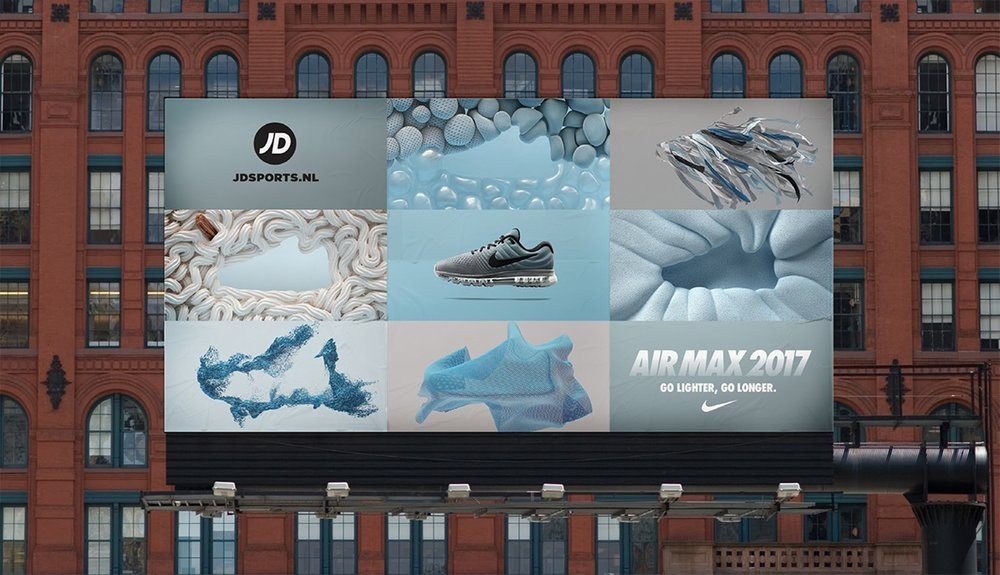nike-air-max-2017-manvsmachine-goodfromyou-12.jpg