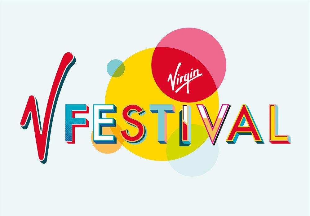 v-festival-form-goodfromyou-1.jpg