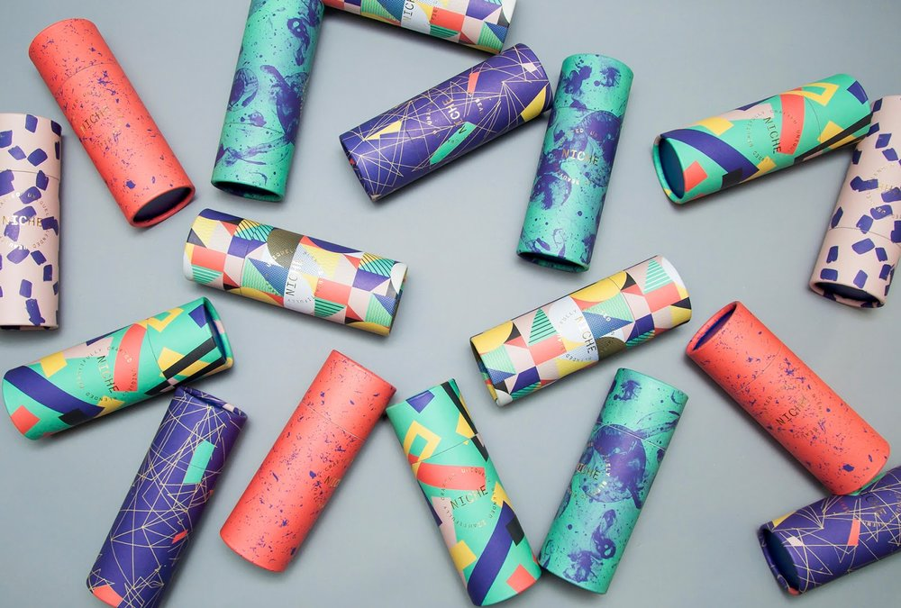 niche-tea-packaging-design-goodfromyou-11.jpg