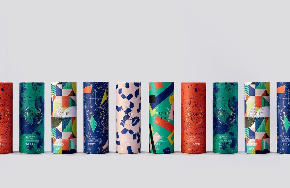 niche-tea-packaging-design-goodfromyou-15.jpg