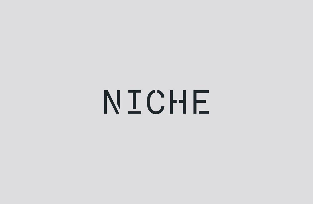 niche-tea-packaging-design-goodfromyou-3.jpg