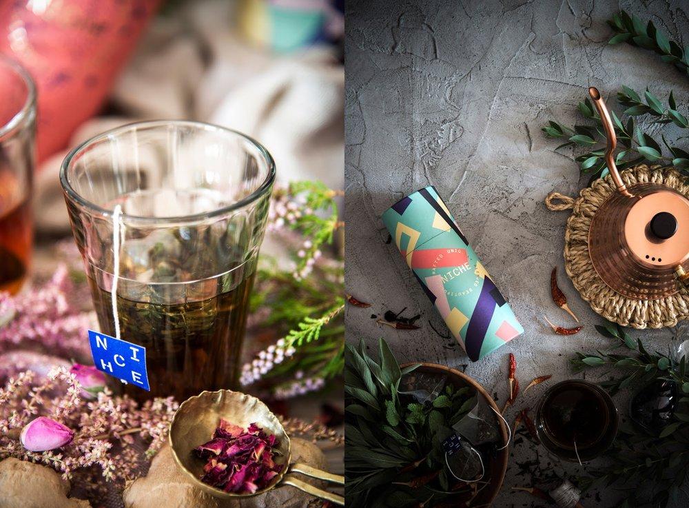 niche-tea-packaging-design-goodfromyou-14.jpg