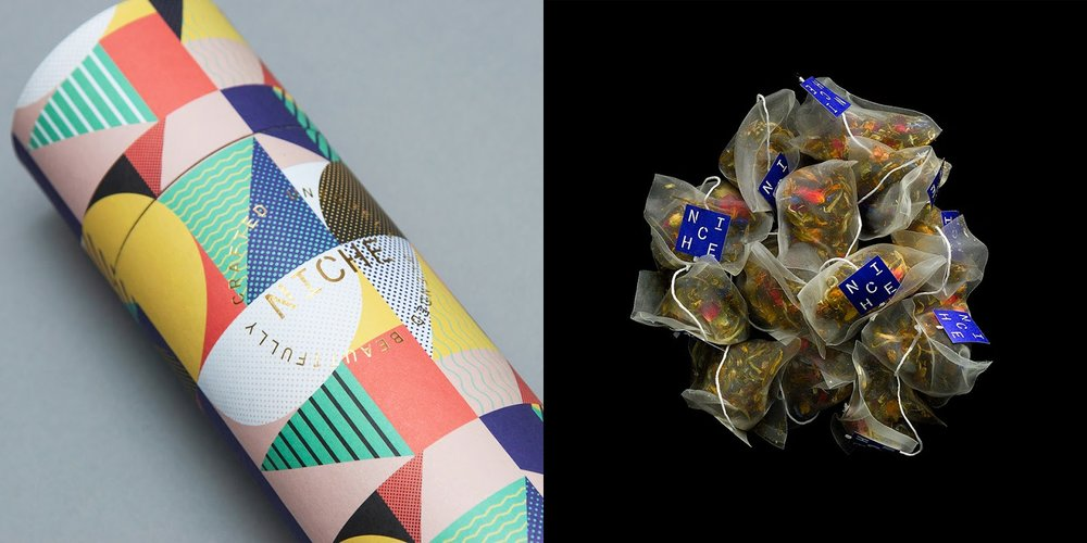 niche-tea-packaging-design-goodfromyou-12.jpg