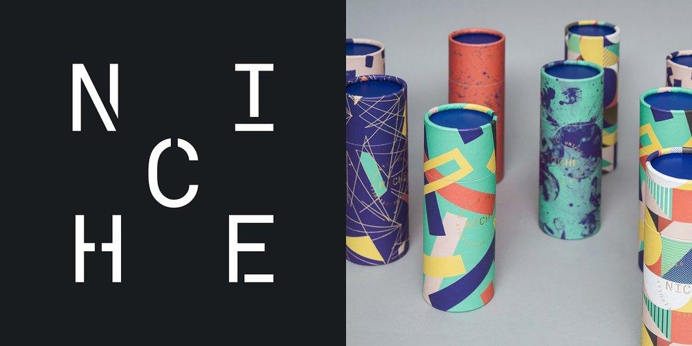 niche-tea-packaging-design-goodfromyou-6.jpg
