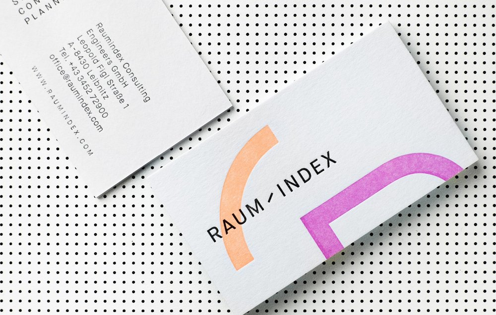 moodley-brand-identity_raumindex-08-2400x1526.jpg