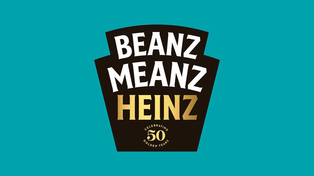 JKR-Heinz-Beanz-Limited-Edition-goodfromyou-2.jpg