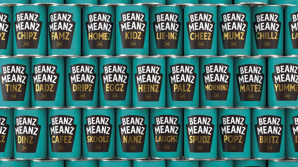 JKR-Heinz-Beanz-Limited-Edition-goodfromyou-1.jpg