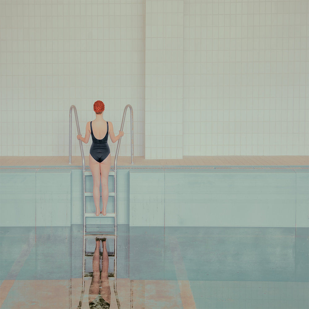 maria-svarbova-swimming-pool-goodfromyou-2.jpg