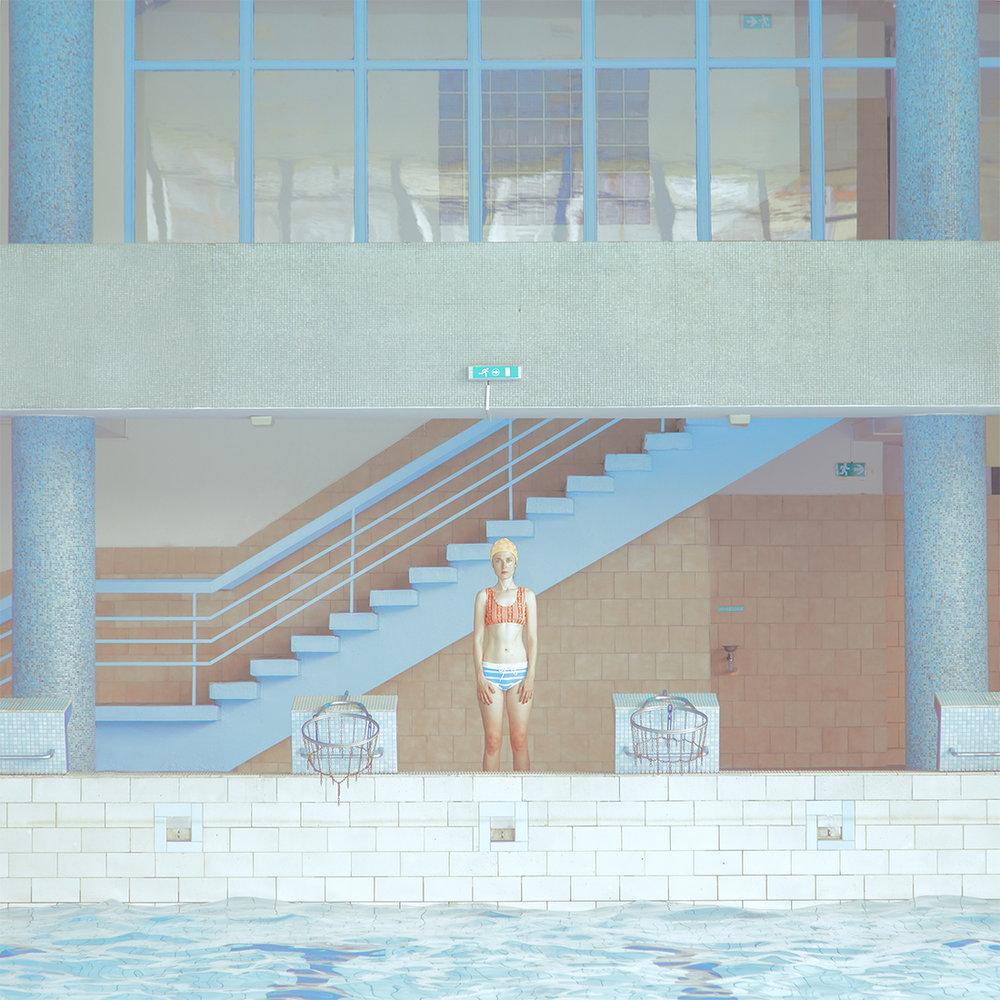 maria-svarbova-swimming-pool-goodfromyou-1.jpg
