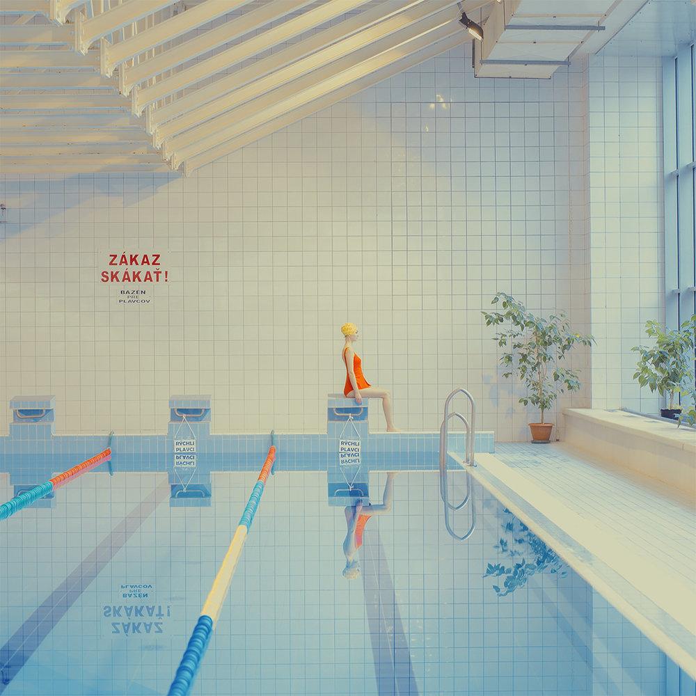 maria-svarbova-swimming-pool-goodfromyou-3.jpg