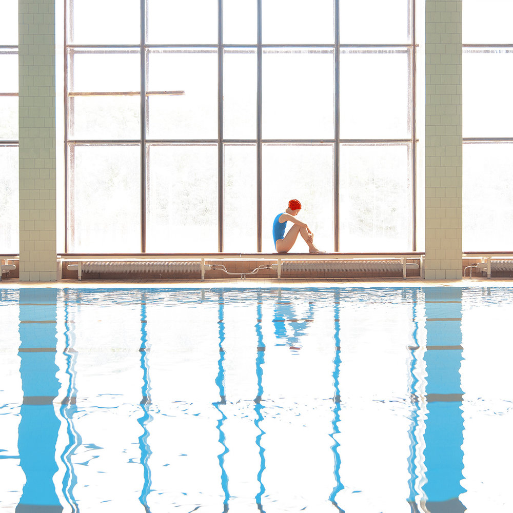 maria-svarbova-swimming-pool-goodfromyou-4.jpg