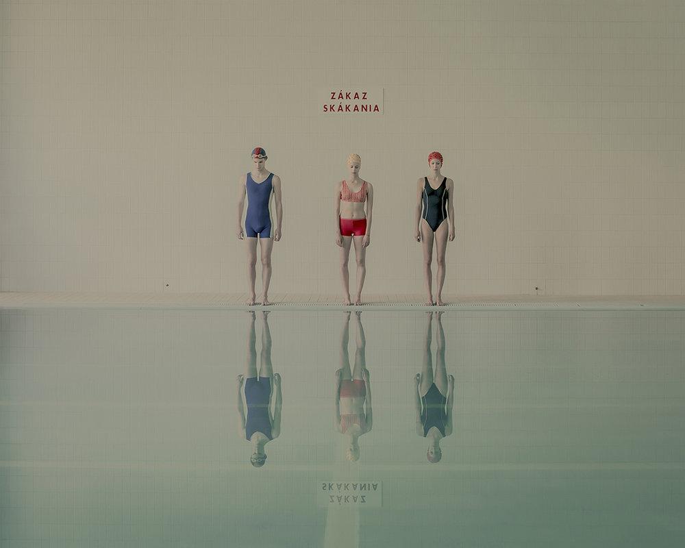 maria-svarbova-swimming-pool-goodfromyou-7.jpg