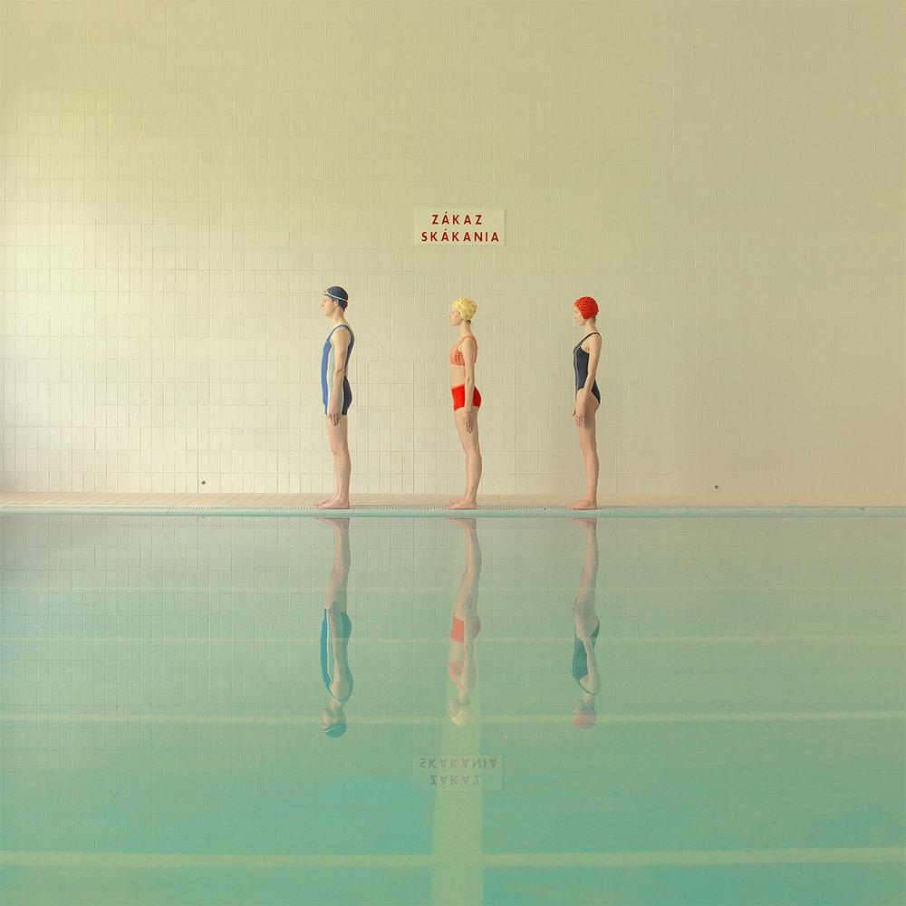 maria-svarbova-swimming-pool-goodfromyou-8.jpg