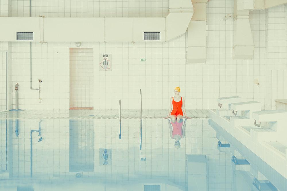 maria-svarbova-swimming-pool-goodfromyou-10.jpg