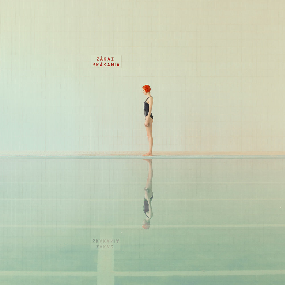 maria-svarbova-swimming-pool-goodfromyou-11.jpg