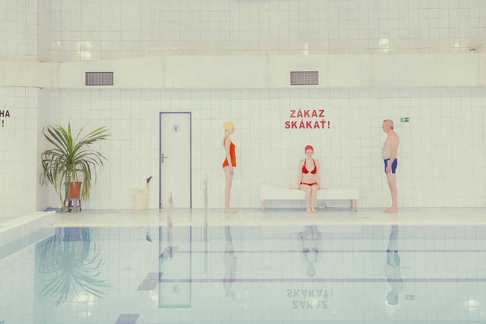 maria-svarbova-swimming-pool-goodfromyou-12.jpg