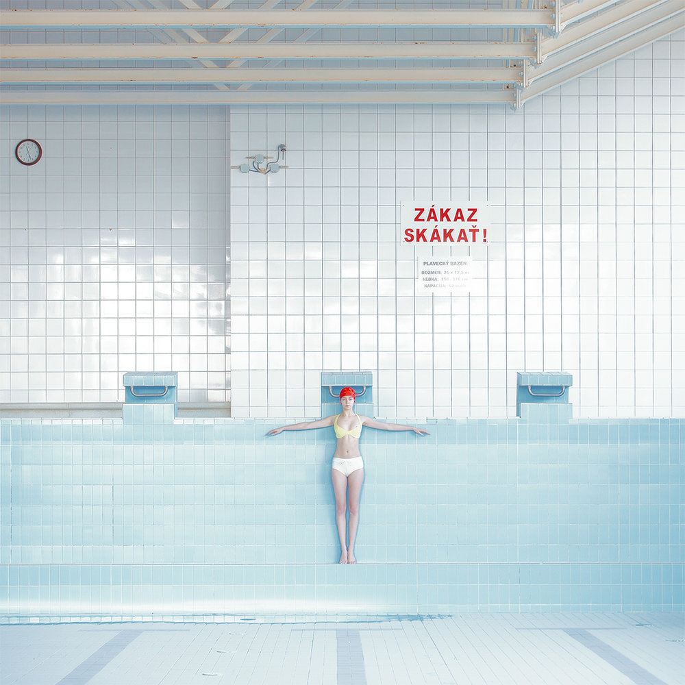 maria-svarbova-swimming-pool-goodfromyou-13.jpg