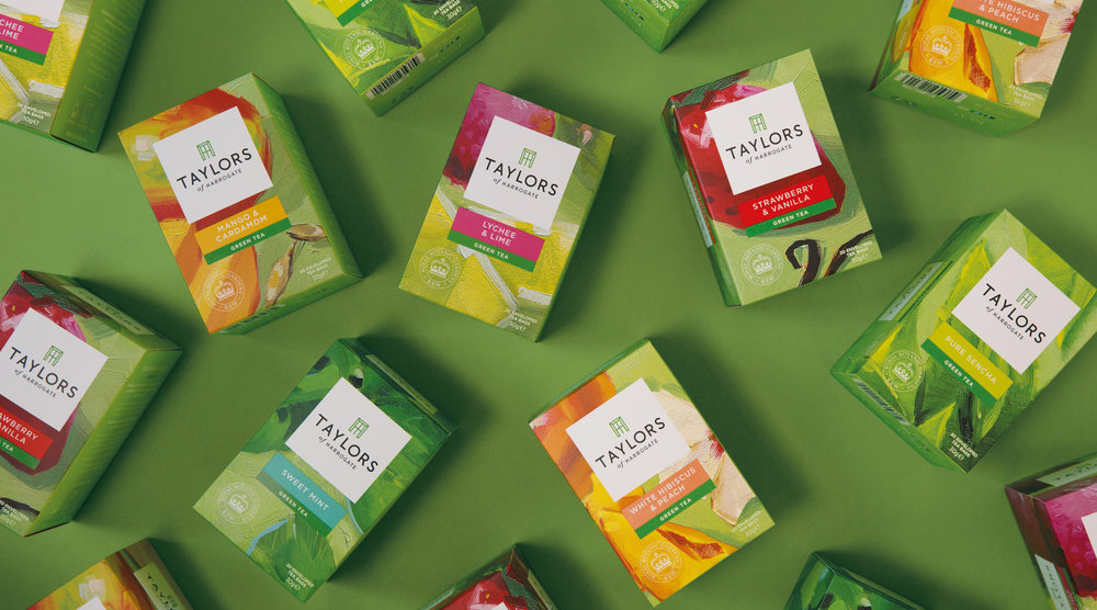 Carousel-Taylors-Green-Teas-GoodFromYou-2.jpg