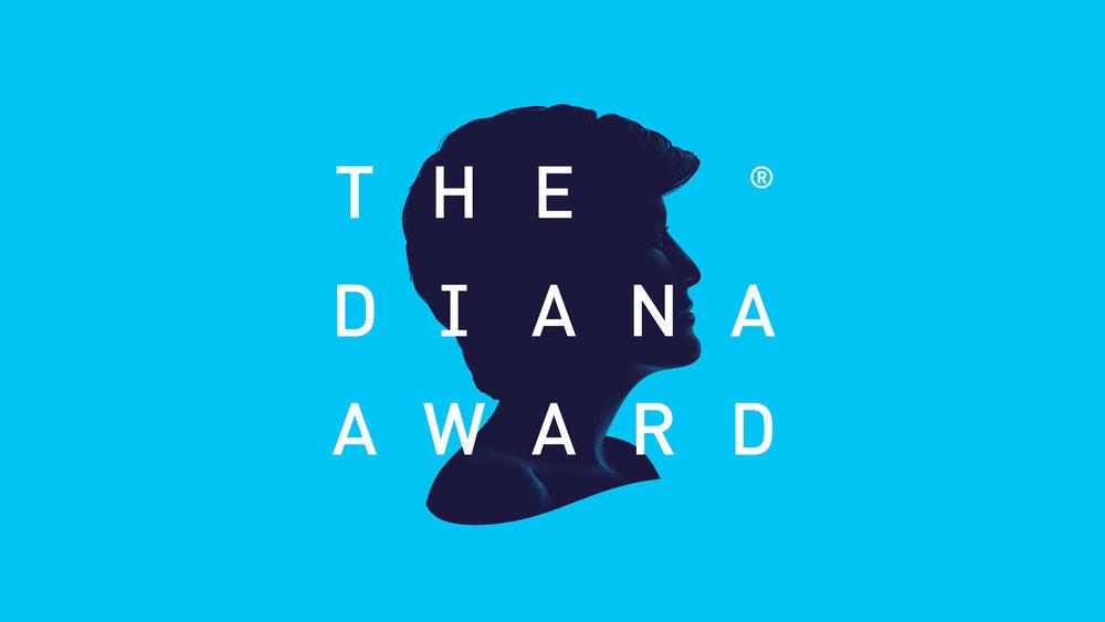 diana-award-goodfromyou-7.jpg