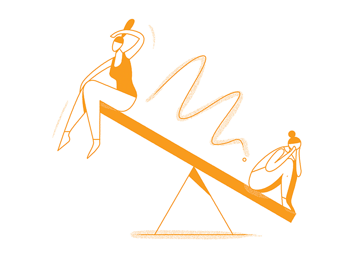 Timo-Kuilder-illustration-goodfromyou-5.png