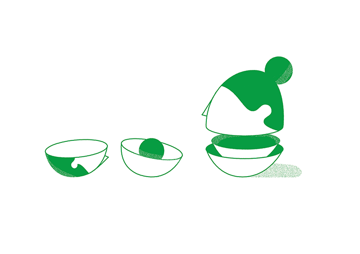 Timo-Kuilder-illustration-goodfromyou-7.png