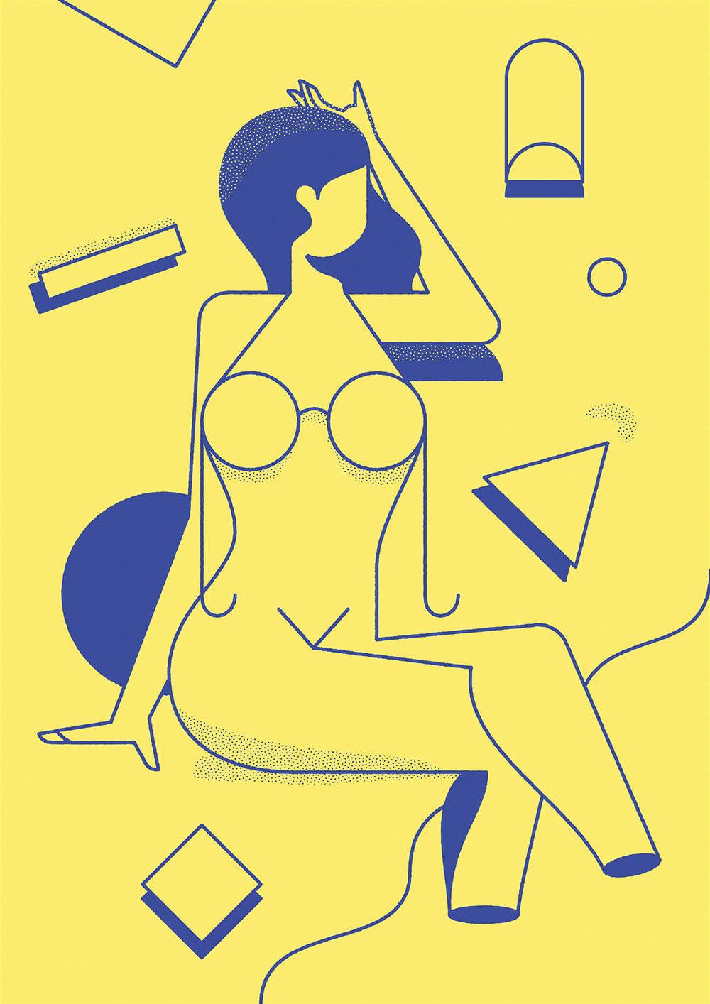 Timo-Kuilder-illustration-goodfromyou-14.jpg
