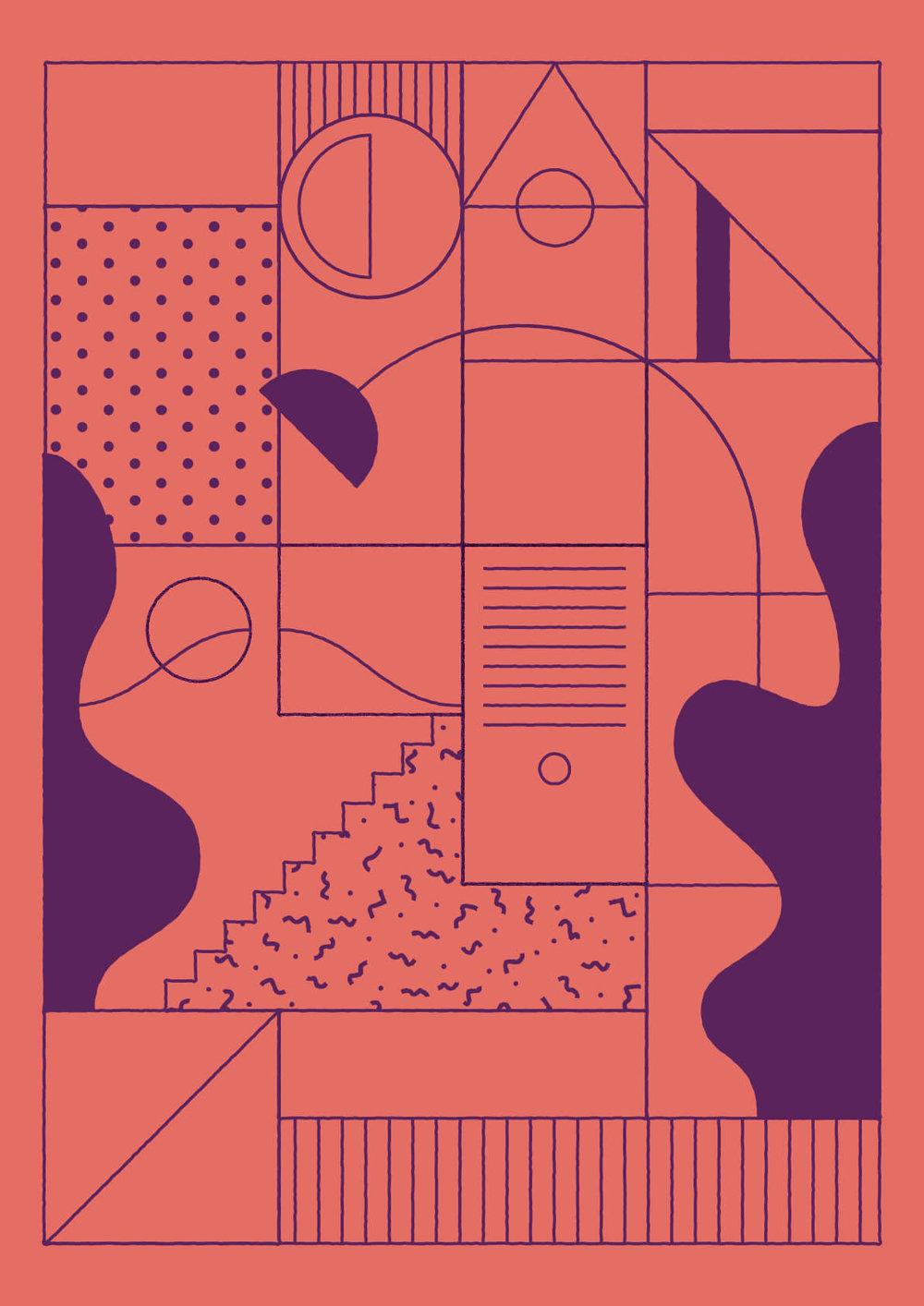Timo-Kuilder-illustration-goodfromyou-15.jpg