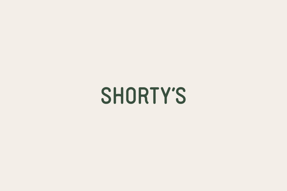 shortys_thecolourclubstudio-goodfromyou-2.png