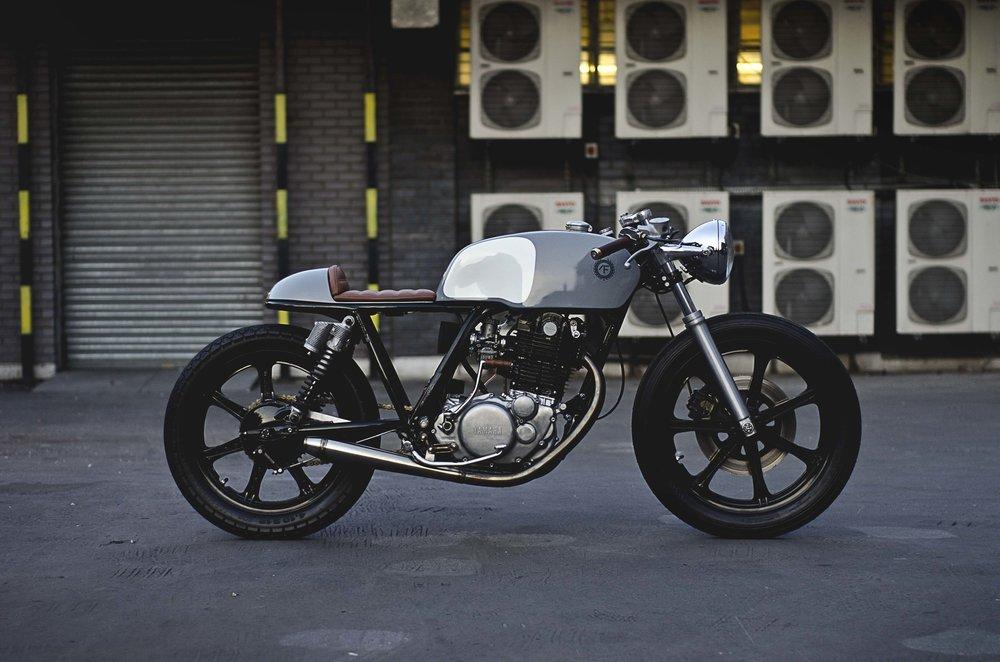Auto-Fabrica-Type2-goodfromyou-14.jpg
