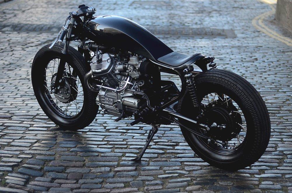 Auto-Fabrica-Type8-goodfromyou-9.jpg