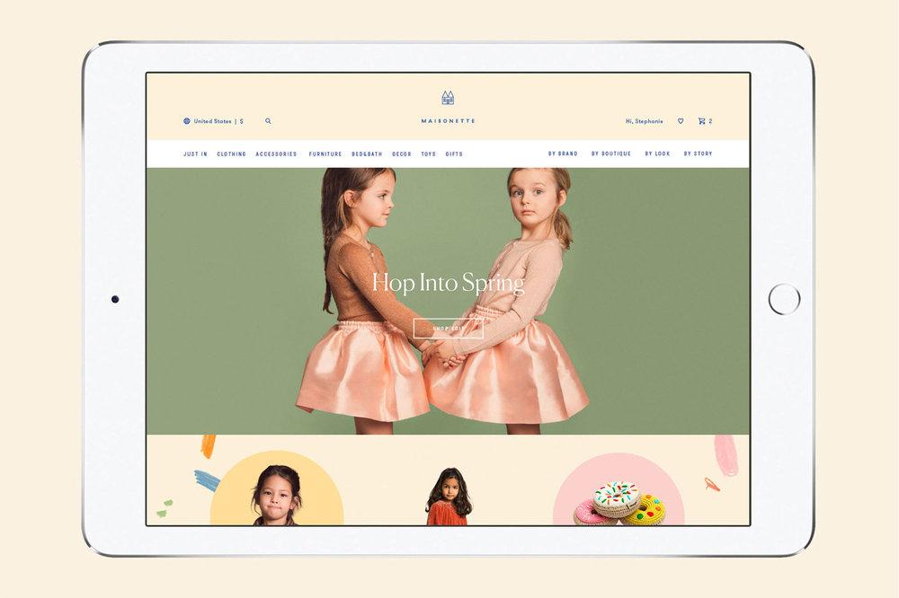 website-01-2000px.jpg