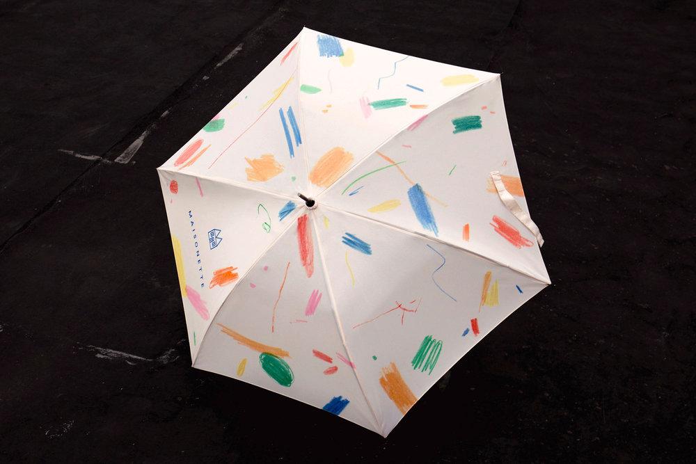 ma-umbrella-2000px.jpg