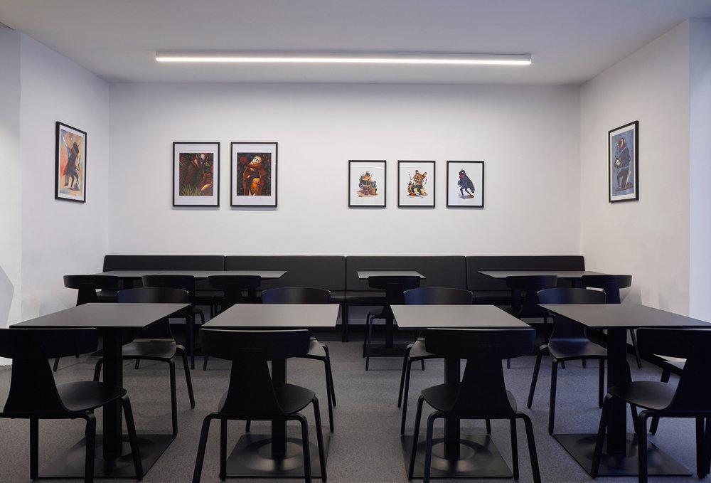 the-birdyard-atelier-olschinsky-goodfromyou-7.jpg