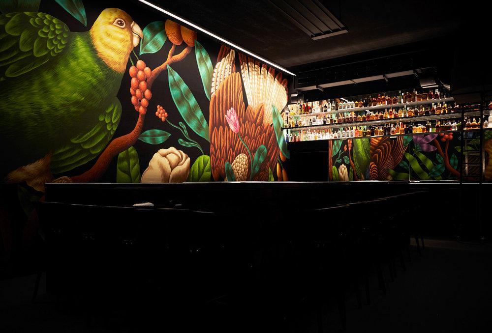 the-birdyard-atelier-olschinsky-goodfromyou-11.jpg