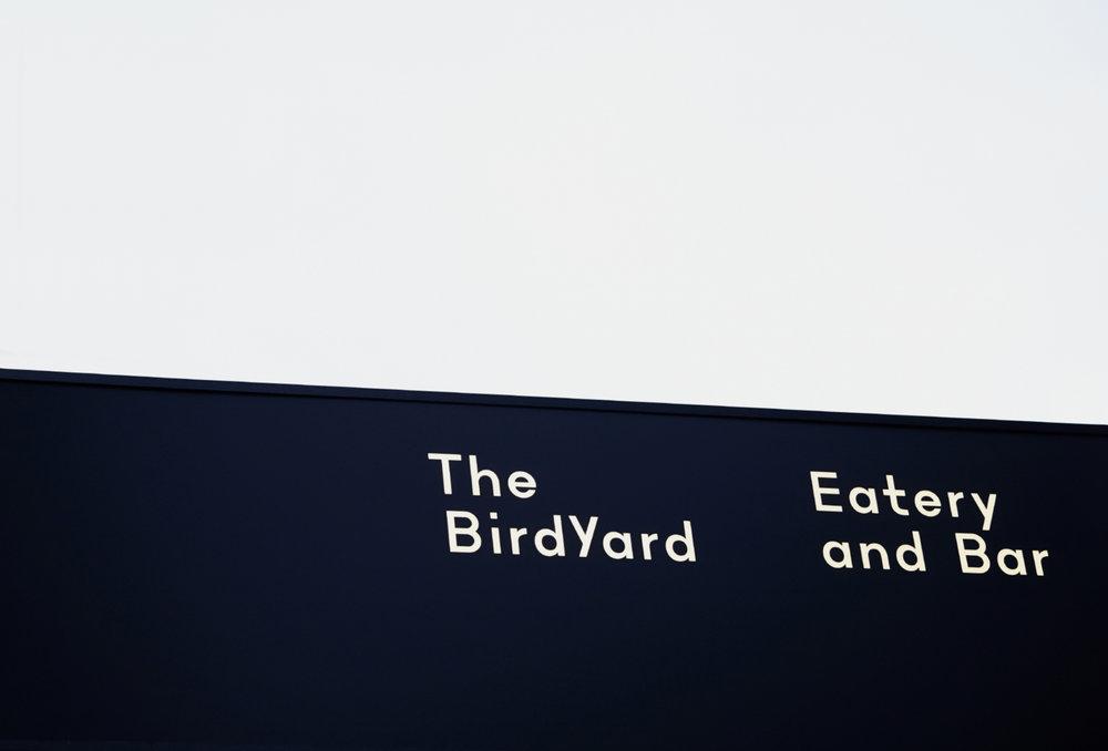 the-birdyard-atelier-olschinsky-goodfromyou-1.jpg