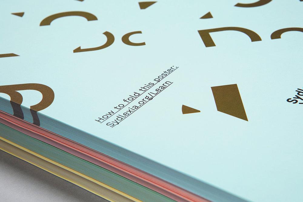 04-Sydlexia-Making-Sense-Of-Dyslexia-Campaign-Poster-Branding-Print-BBDO-Dubai-BPO.jpg