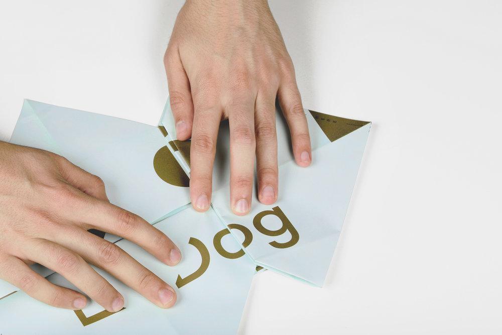 06-Sydlexia-Making-Sense-Of-Dyslexia-Campaign-Branding-Print-Origami-BBDO-Dubai-BPO.jpg